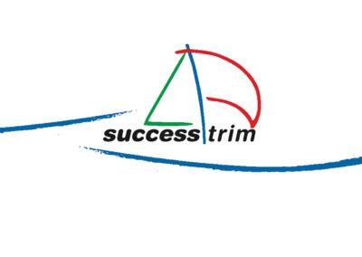 Logo Successtrim